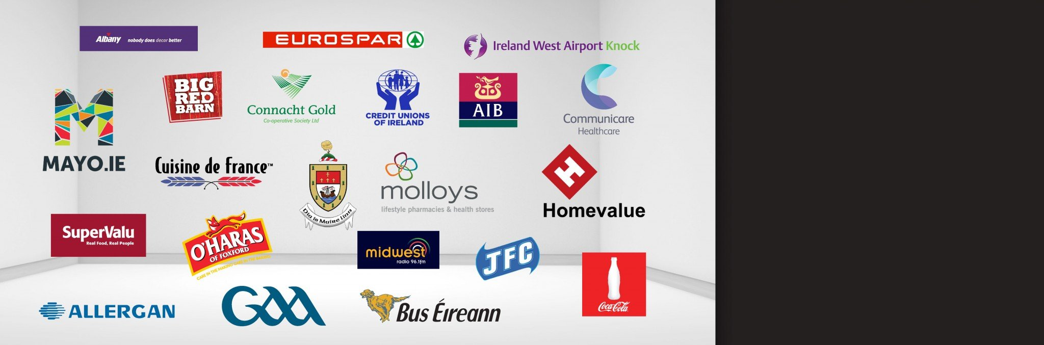 Signwest_Banner_All_Across_Ireland_Without_Text-o