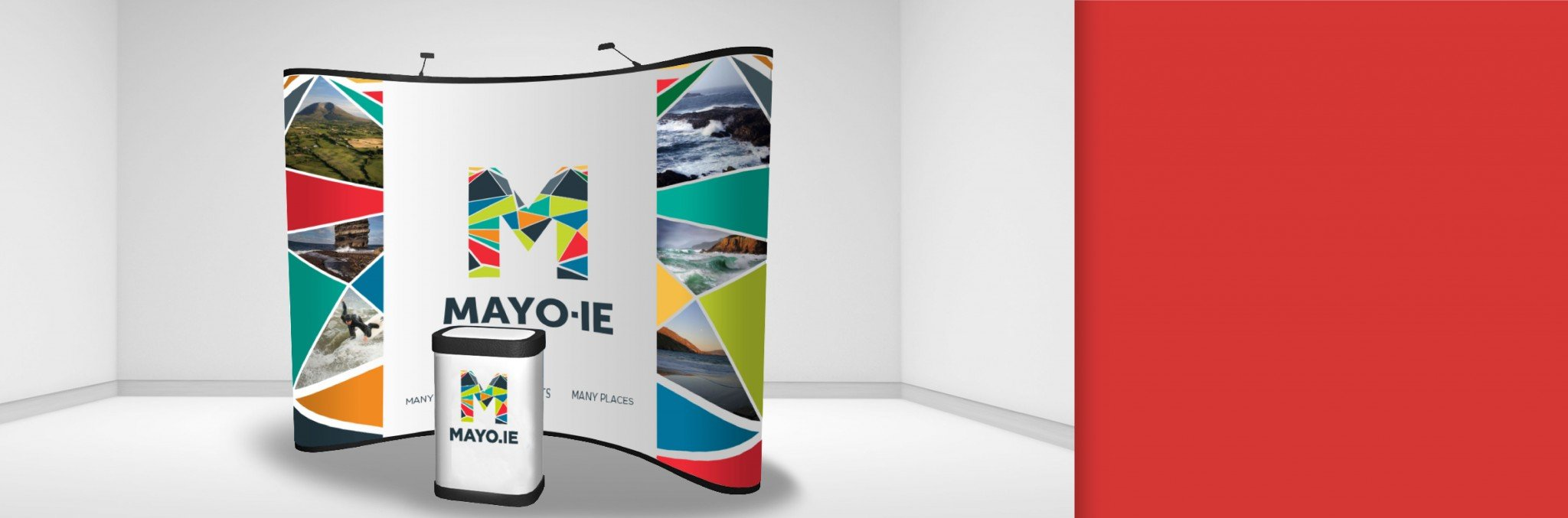Signwest_Banner_Exhibition_Stands_Without_Text-o