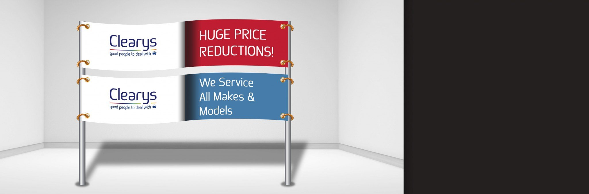 Signwest_Banner_PVC_Banners_Without_Text-o