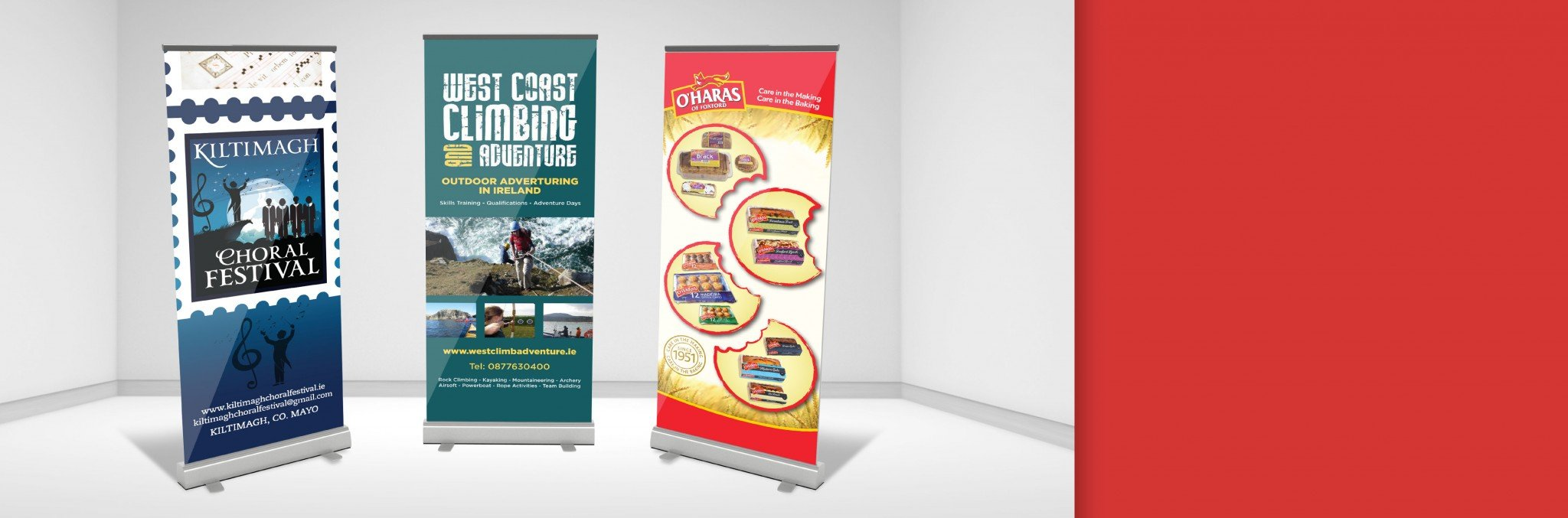 Signwest_Banner_Pull_Up_Banners_Without_Text-o