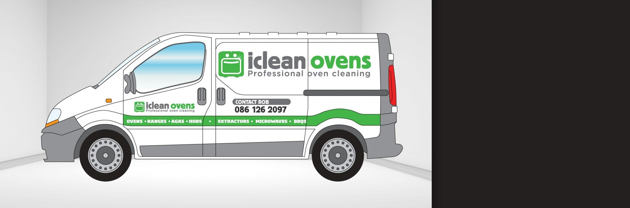 Signwest_Banner_Vehicle_Graphics_Without_Text-o