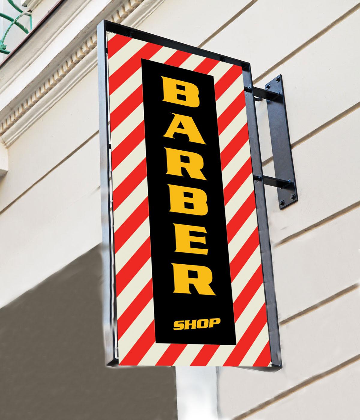 Signwest Sign Suppliers Ireland Major Fador Shopfront